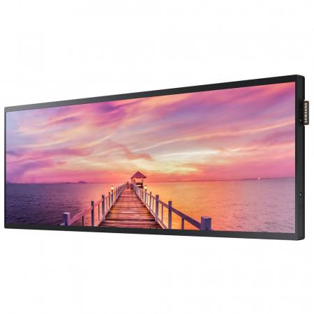 Samsung Smart Signage SH37F LED