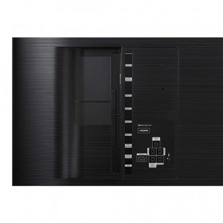 Samsung Smart Signage UHD QM65F LED