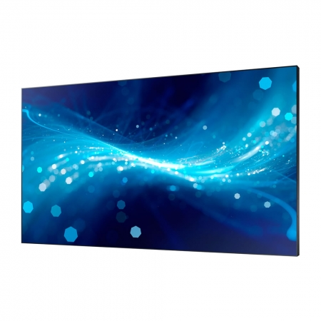 Samsung Smart Signage UH46F5 LED