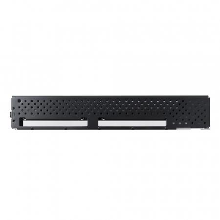 Smart Signage UHD Box SBB-SS08FL1 mit MagicInfo Player TIZEN 2.4