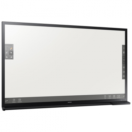 Samsung Smart Signage DM65E-BC LED