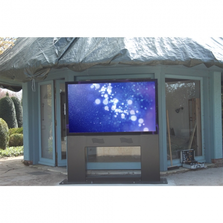 Samsung Outdoor Display OH85F 85 Zoll (216 cm)