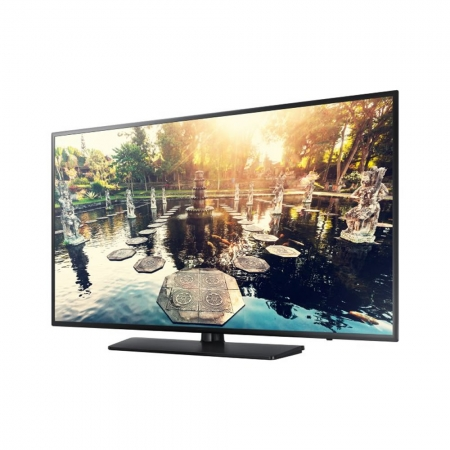 Hotel TV LED Monitor Samsung HG40EE690DB 40 Zoll 102 cm