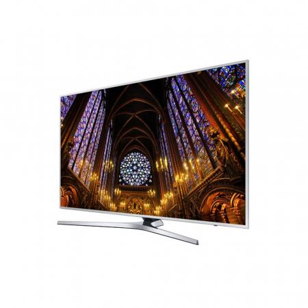 Hotel TV LED Monitor Samsung HG49EE890UB 49 Zoll 124 cm