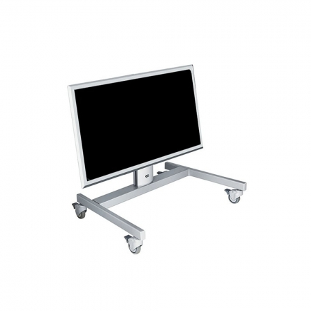 TV Rollwagen FH MT600