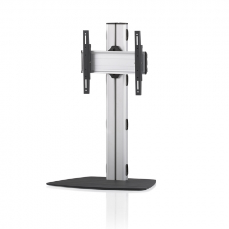 TV Standfuß Flat Base für Monitore von 42-55 Zoll