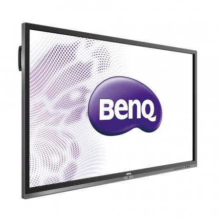 BenQ RP703 interaktives Flat Panel 70 Zoll