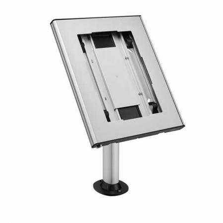 Tablet Tischständer zum Verschrauben