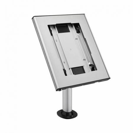 Tablet Tischständer mit Standfuß