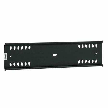 MM-PFW 6410 Neigbarer Display-Wandhalter  43-65 Zoll