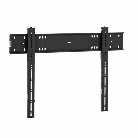 MM-PFW6800 Display-Wandhalterung mit Diebstahlschutz für 55-80 Z