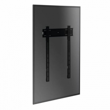 MM-PFW6815 Display-Wandhalter für 43-100 Zoll Hochformat