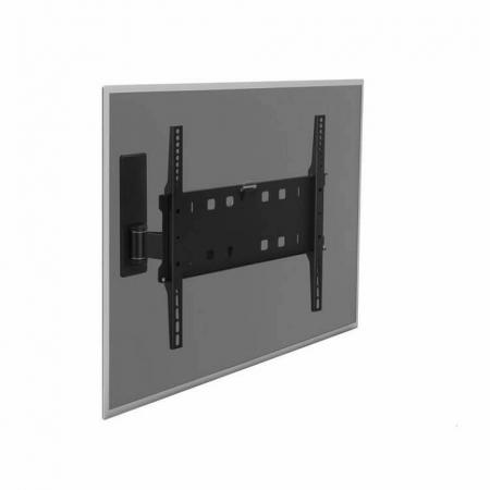 MM-PFW3030 Schwenkbarer Wandhalter für 32-55 Zoll Monitore