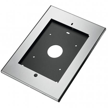 Schutzgehäuse iPad 2,3 und 4 mit zugänglicher Home-Taste
