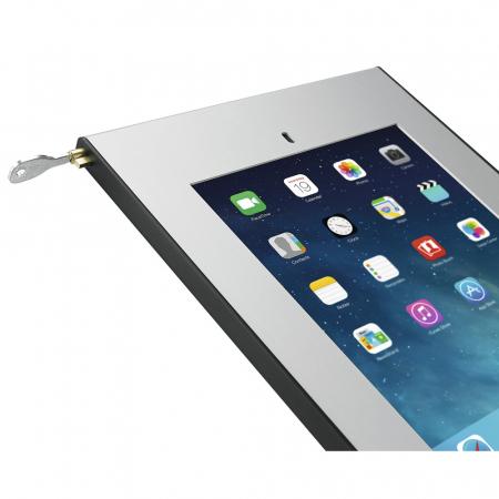 Schutzgehäuse iPad mini 1-3 Home-Taste zugänglich