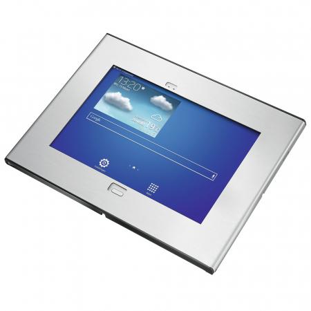 Schutzgehäuse Galaxy Tab S 10.5 Home-Taste zugänglich