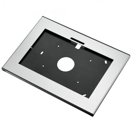 Schutzgehäuse Galaxy Tab S 10.5 Home-Taste verborgen