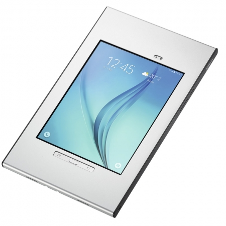 Schutzgehäuse Galaxy Tab A 9.7 Home-Taste zugänglich