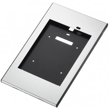 Schutzgehäuse Galaxy Tab A 9.7 Home-Taste verborgen