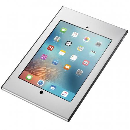 Schutzgehäuse iPad Pro 12.9 Home-Taste zugänglich