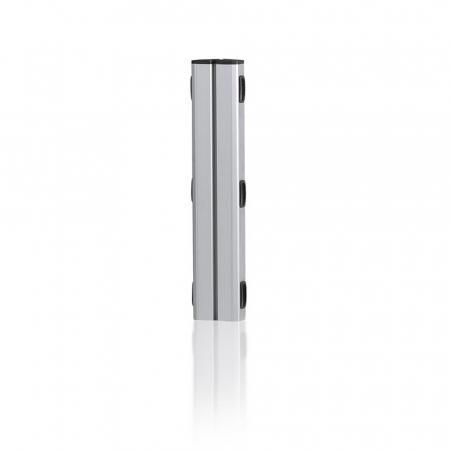 P750 Pole für Monitorhalterungssysteme