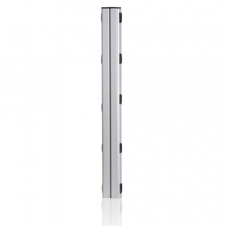 P1500 Pole für Monitorhalterungssysteme