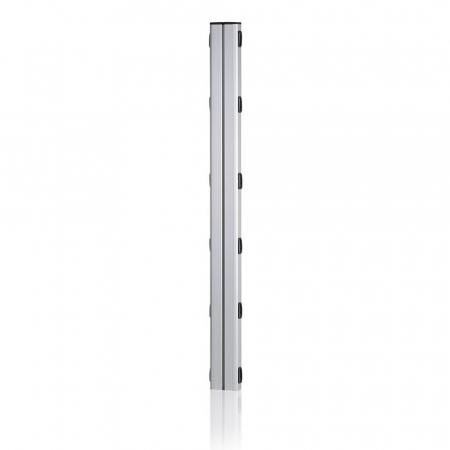 P1800 Pole für Monitorhalterungssysteme