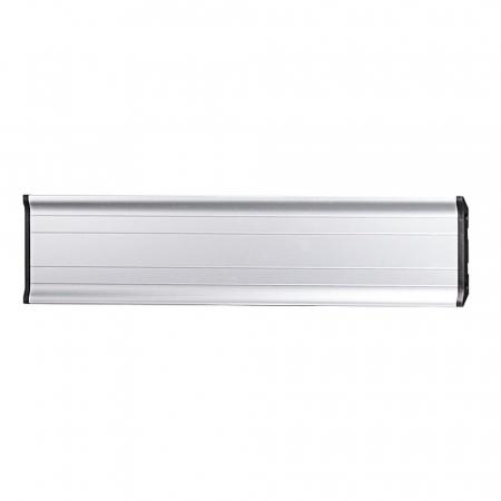 Adapterleiste 68 cm