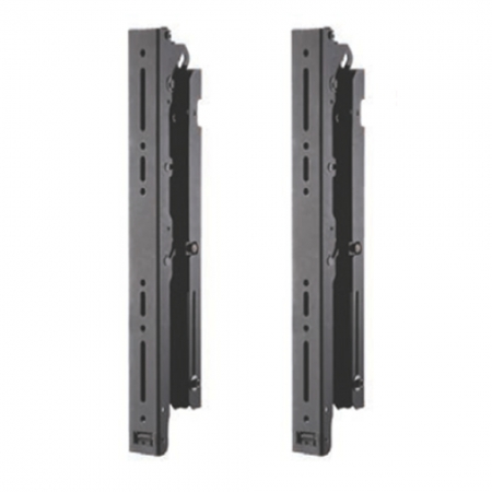 SPRT-600-Pop-Up Adapterschienen für Monitorhalterungssysteme