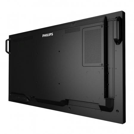 Philips 55BDL5055P/00 Public Info Display 55 Zoll (138,80 cm)