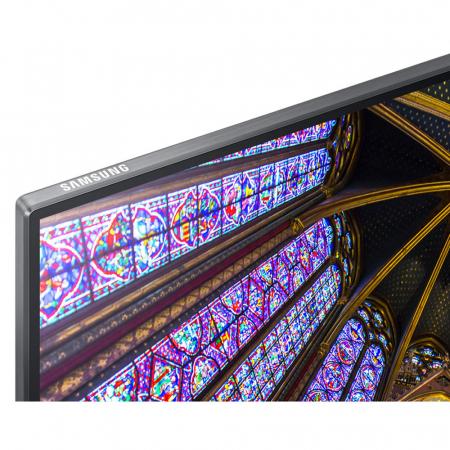 Samsung Digital Signage QH65H LED
