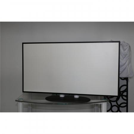 Display LED Tischfuß M für 50-70 Zoll