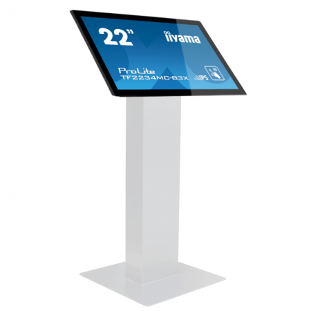 iiyama ProLite TF2234MC-B6X LCD Touchdisplay 22 Zoll