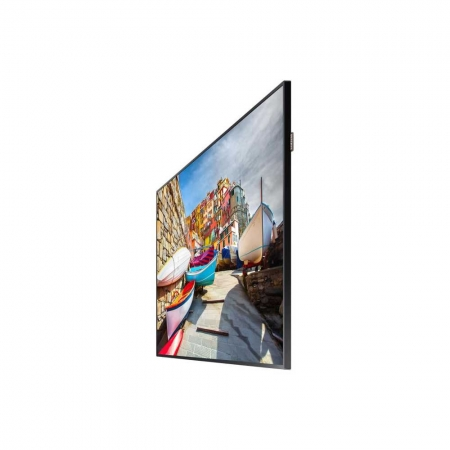 Samsung Smart Signage PM43H LED