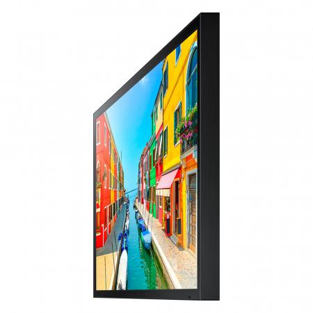 Smart Signage Samsung OH55D-K LED