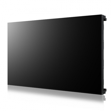 LG 47LV35A-5B Full-HD IPS Display 47 Zoll