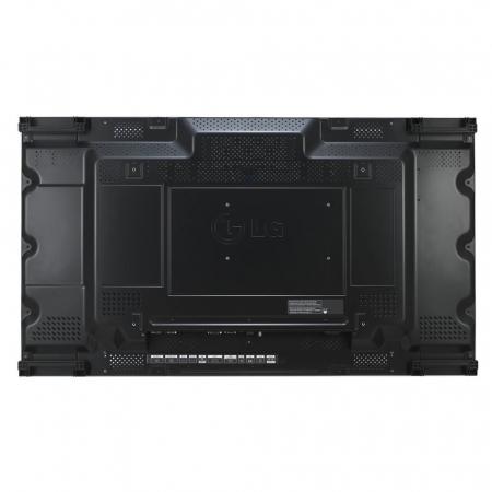 LG 55LV75A-7B Full-HD IPS Display 55 Zoll