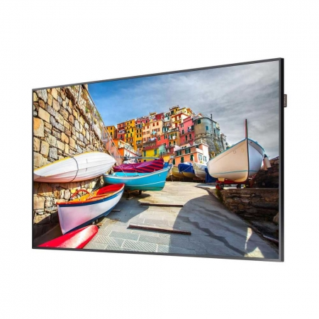 Samsung Smart Signage PM55H LED