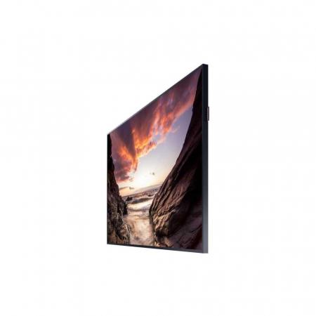 Samsung Smart Signage PH43F-P LED