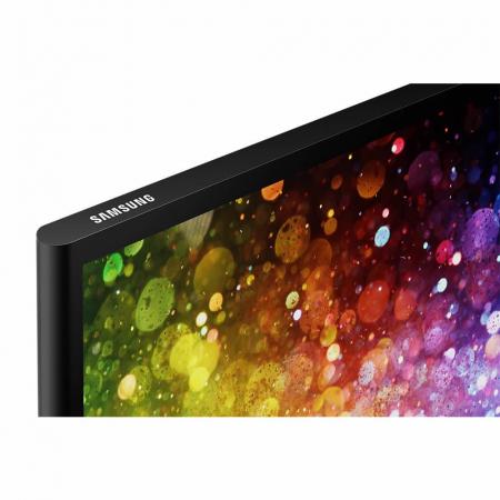Samsung Smart Signage DC43J LED