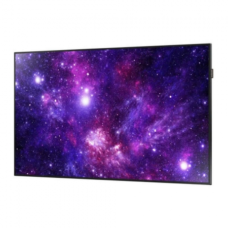 Samsung Smart Signage DC49H LED