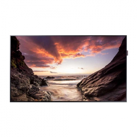 Samsung Smart Signage PH55F-P LED