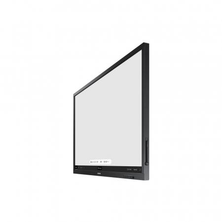Samsung Smart Signage UHD QB65H-TR LED