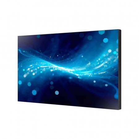 Samsung Digital Signage UM55H-E LED