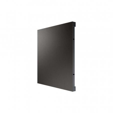 Samsung Smart LED Signage IF025H