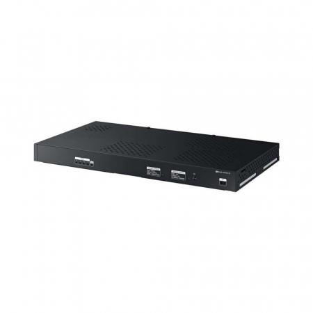Samsung LED UHD Signage Box SBB-SNOWH3U