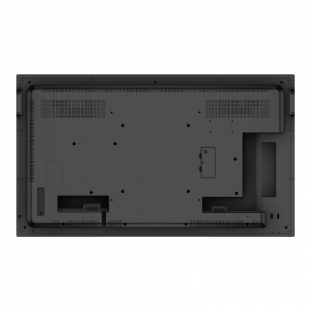 BenQ IL430 Interaktives Digital Signage Display 43 Zoll