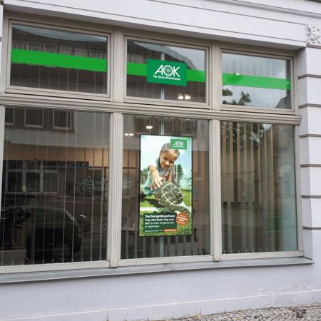 Philips 55BDL3202H/00 Schaufenster Display 55 Zoll (139,7 cm)