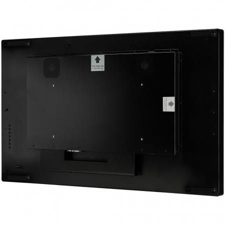 iiyama ProLite TF4938UHSC-B2AG UHD 15 Punkt Touchdisplay 49 Zoll