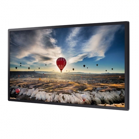 Samsung Smart Signage OM32H LED